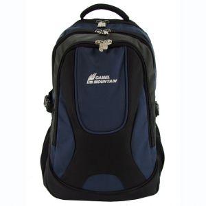Lightweight Bookpack