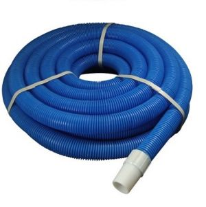 Automatic swimming pool cleaner hose