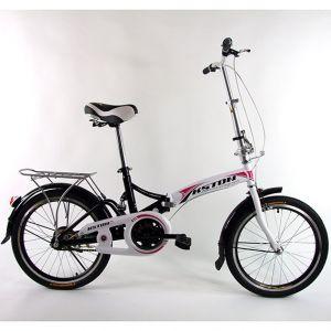 folding bikes online