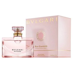 Cheap Authentic Women Perfume