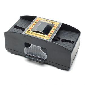 Automatic Professional Card Shuffler