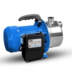 Stainless Steel Garden Jet Pump 7200LH