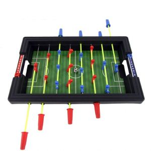 Mini Football Table Board Game