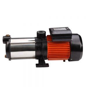 5 Stages Stainless Steel Pressure Pump 1800W 12600LH