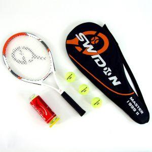 Tennis Racquet Pro