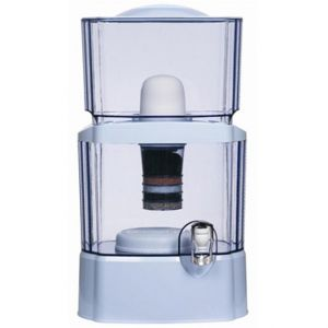 Water Filter Purifier