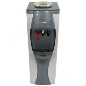 Water Dispenser Purifier