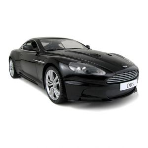 Car Remote Control Aston Martin DBS Coupe Model Car