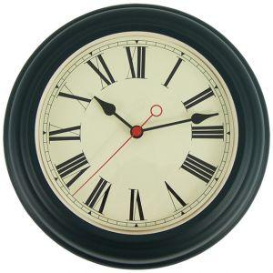 Roman Vintage Clock