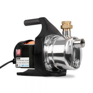 4320LH Leak Proof Weatherproof Garden Pump