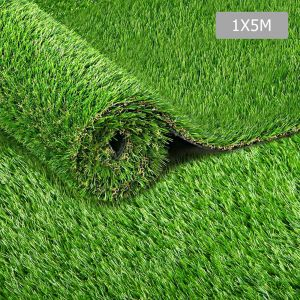 Artificial Grass 5 SQM Synthetic Artificial Turf Flooring 30mm