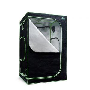 Hydroponic Grow Tent - 150X150X200cm