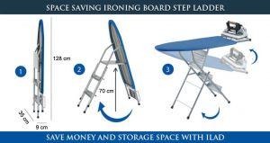 Buy Ironing Board Online