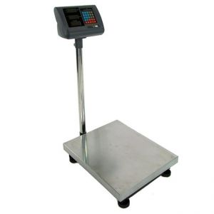 scale 300kg