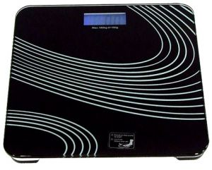 portable wave personal scale