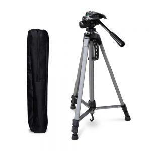 1.45M Professional Camera  Phone Tripod