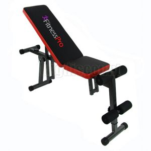 sit up bench online