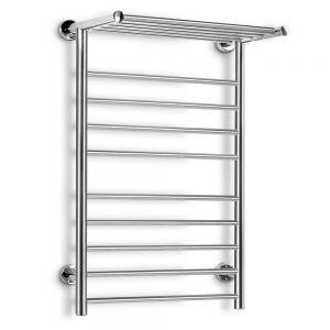 14 Rung Electric Heated Towel Rail