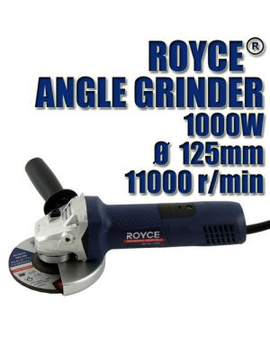 1000w proressional grinder poiwer tools