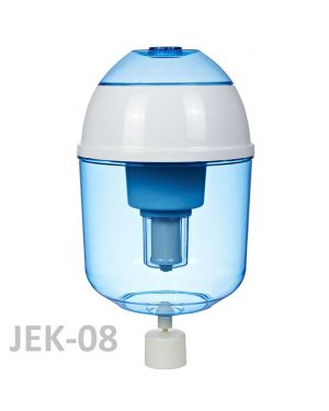 Water Dispenser Bottle