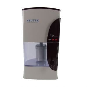 Water Filter Purifier Anti Bacteria