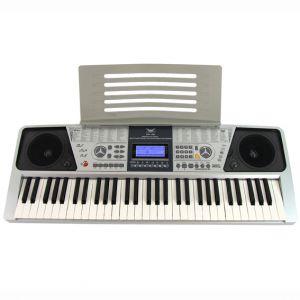 keybord piano