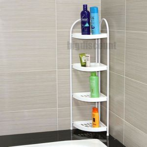 Bathroom Vanities Storage Minimalist