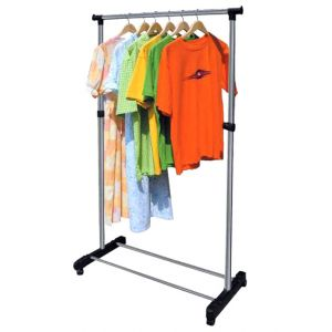 Stainless Steel Clothes Hanger | Dryer