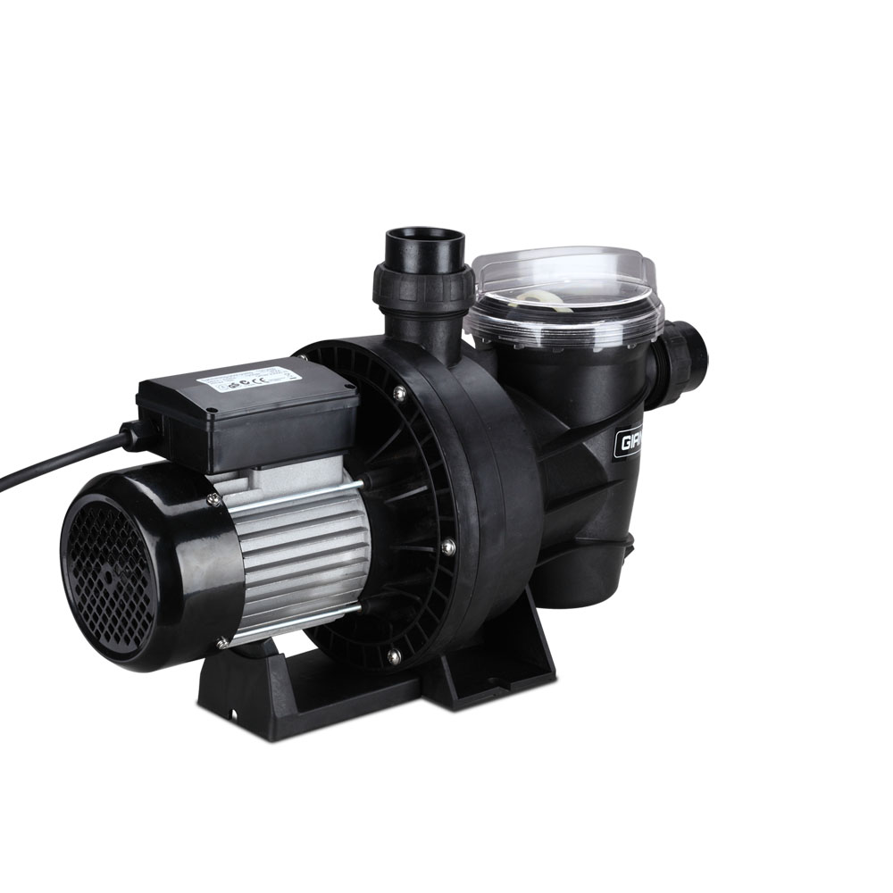 1200w Swimming Pool Pump 23000Lhour