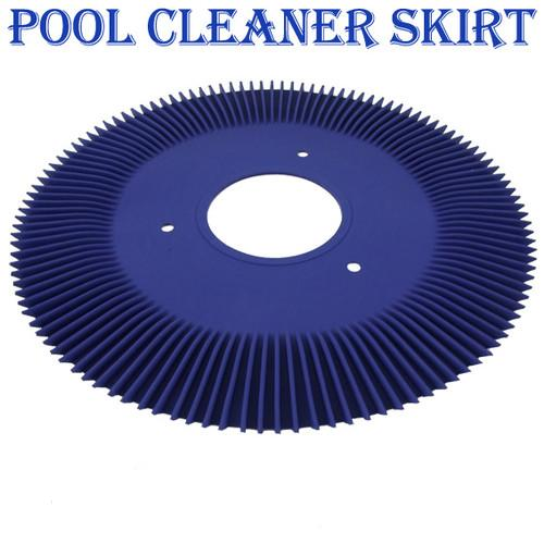 Kreepy Krauly Pool Cleaner Skirt Disc