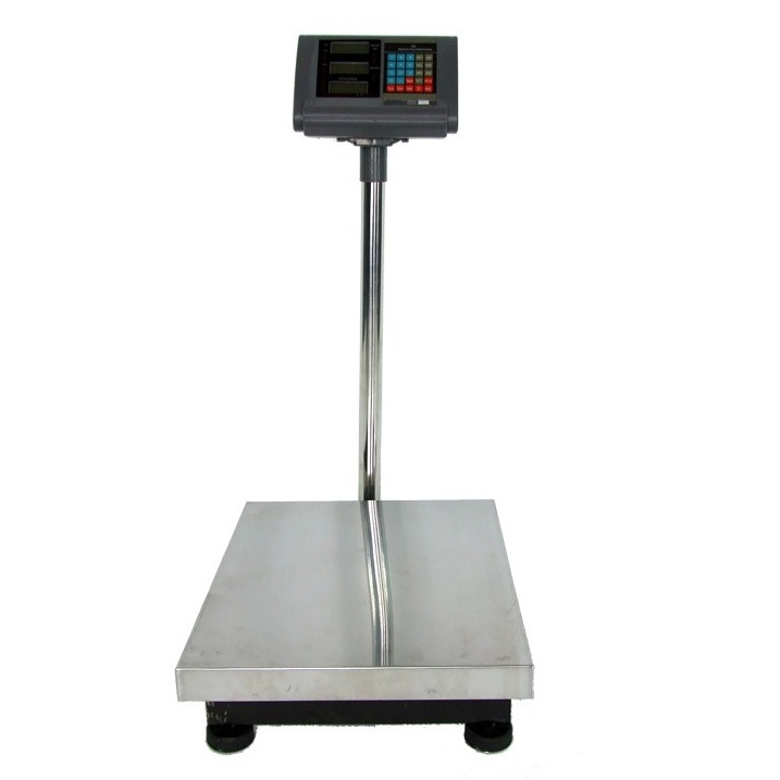 Electronic Price Weight Computing Scales 150KGs   300KGs