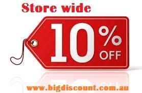 bigdiscount discount codes