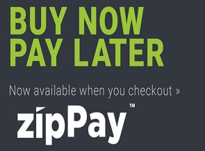 Buy now pay later now available at bigdiscount